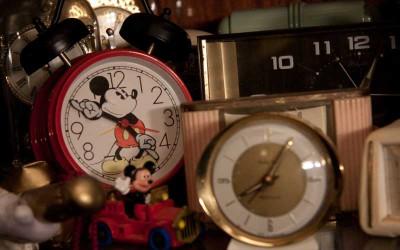 Time-Cinema-Clocks