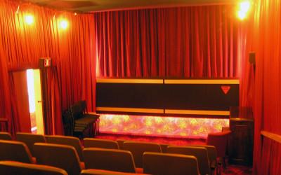 Time-Cinema-screen