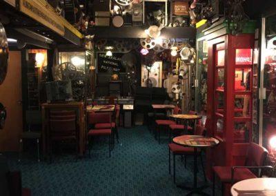 time-cinema-inside-cafe