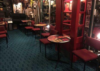time-cinema-inside-cafe-phone-booth