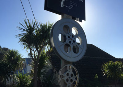 time-cinema-sign
